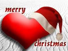 merry cr