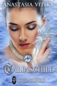 taliaschild-highres