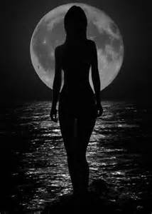 waning moon1